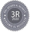 3R_2020 project logo