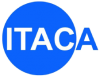 ITACA logo transparent