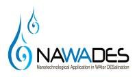 Nawades logo transparent