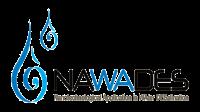 Nawades logo transparent
