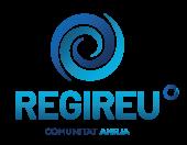 comunitataigua_regireu_ver