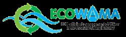 logo_ECOWAMA_v2_pref-M-01-1024x309